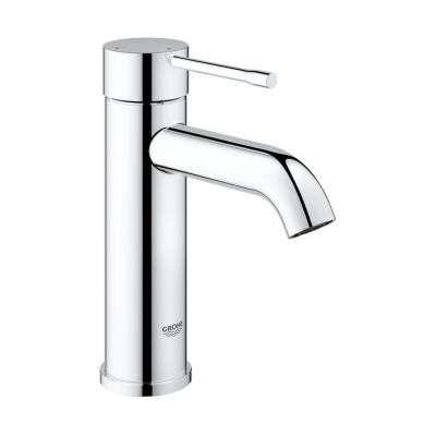 Kran do umywalki Grohe Essence rozmiar S 23797001-image_Grohe_23797001_1
