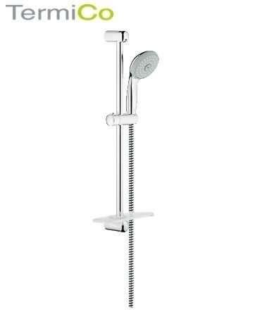 Grohe New Tempesta zestaw prysznicowy 27927000-image_Grohe_27927000_1
