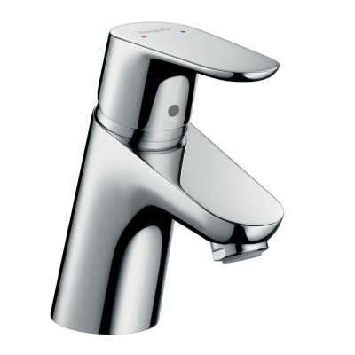 Bateria umywalkowa Focus E2 31730000-image_Hansgrohe_31730000_1