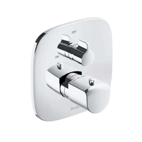 Kludi ameo podtynkowa bateria z termostatem 418350575-image_Kludi_418350575_1