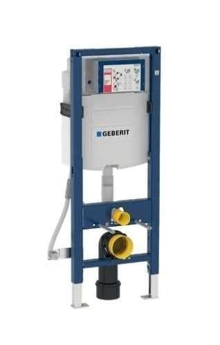 Spłuczka podtynkowa Geberit Duofix dla niepełnosprawnych 111.350.00.5 o szerokości 42,5cm-image_Geberit_111.350.00.5_1