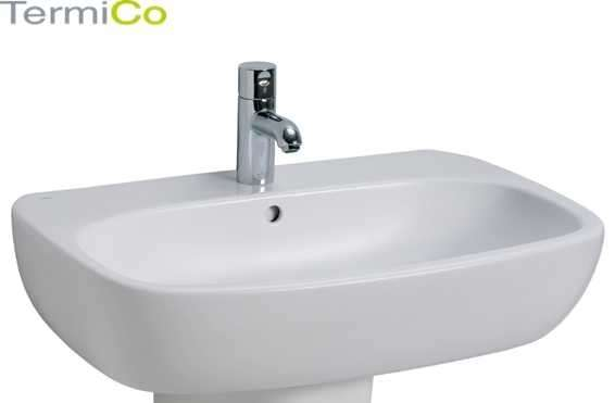 Koło Style umywalka 60 L21960000-image_Koło_L21960000_1