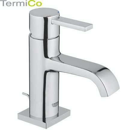 Grohe Allure bateria umywalkowa 32757000-image_Grohe_32757000_1