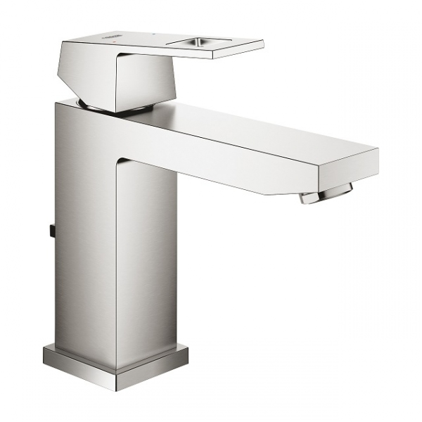 -image_Grohe__1