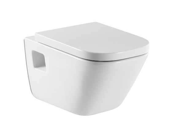 Roca Gap miska wc Maxi Clean A34647700M-image_Roca_A34647700M_1