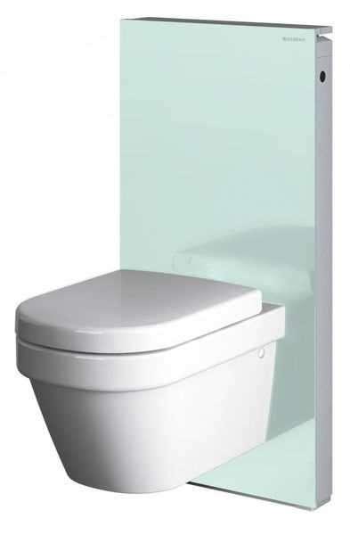 Geberit Monolith modul sanitarny do wc wiszącego 131.022.SL.1-image_Geberit_131.022.SL.5_1