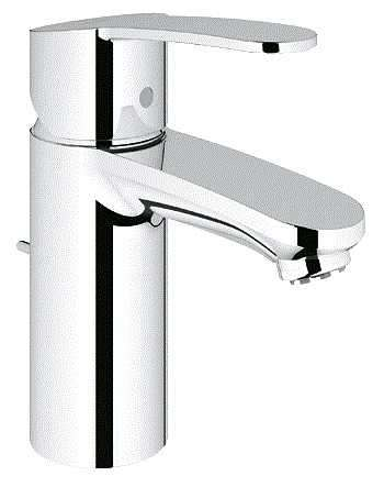 -image_Grohe_33561002_1