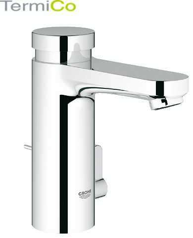 -image_Grohe_36318000_1