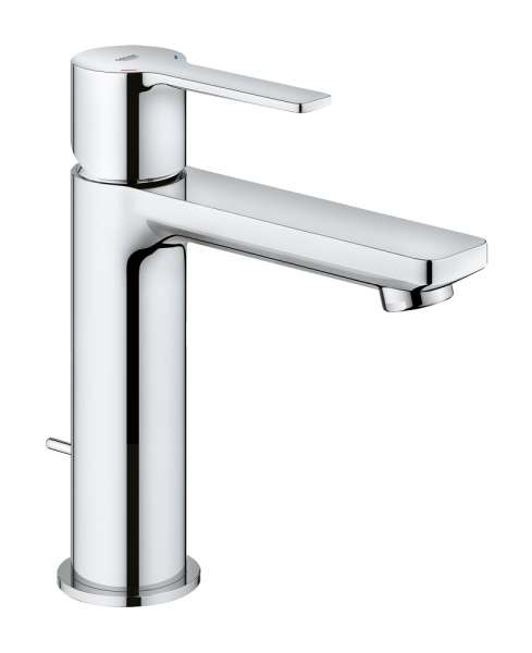 Grohe Lineare bateria umywalkowa S 32114001-image_Grohe_32114001_1