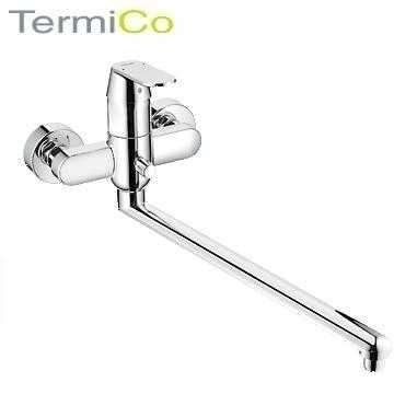 -image_Grohe_32847000_1