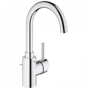 Grohe Concetto kran do umywalki 32629002-image_Grohe_32629002_1