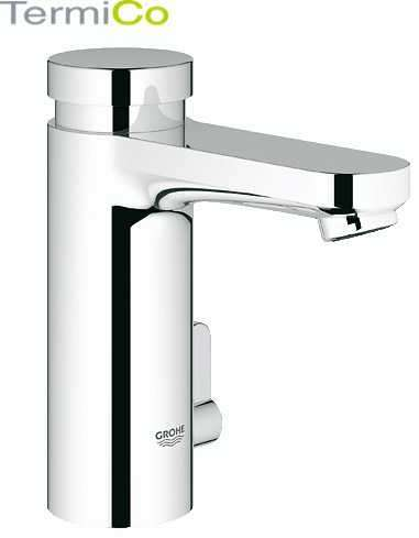 -image_Grohe_36317000_1
