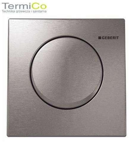 Metalowy przycisk spłukujący do pisuaru Geberit Mambo 116.013.FW.1-image_Geberit_116.013.FW.1_1