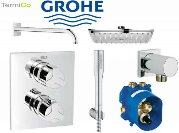 -image_Grohe_GR/ALLURE/210_1