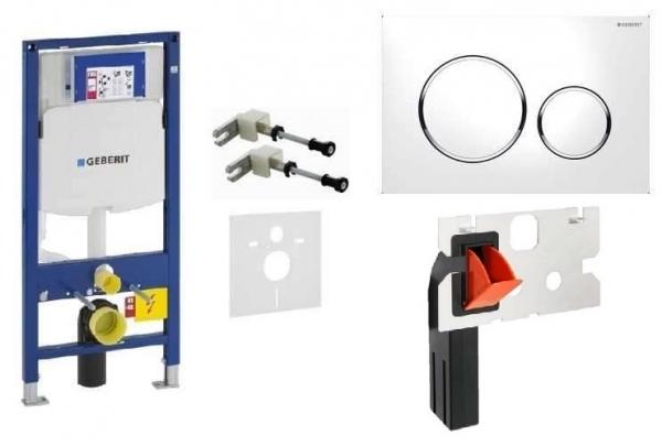 Kompletny pakiet podtynkowy do wc marki Geberit 5w1 - GEB111320005-image_Geberit_GEB111320005_1