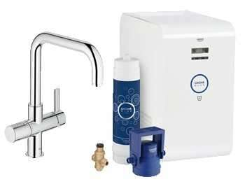 -image_Grohe_31383000_1