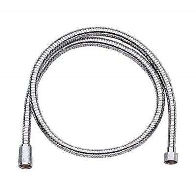 Wzmocniony metalowy wąż natryskowy Grohe 28143000 L_1500mm.-image_Grohe_28143000_1