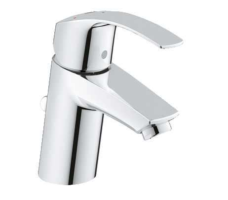 Armatura łazienkowa Grohe Eurosmart 32 926 002-image_Grohe_32926002_1