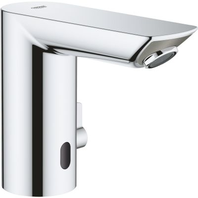-image_Grohe_36451000 _1