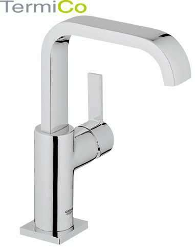 -image_Grohe_23076000_1