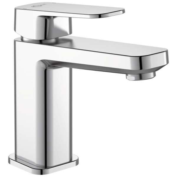 Tonic II kran do umywalki bez korka A6327AA-image_Ideal Standard_A6327AA_1