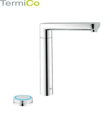 -image_Grohe_31247000_1