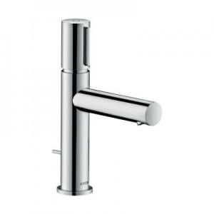 Armatura łazienkowa Axor Uno 110 45010000-image_Axor_45010000_1