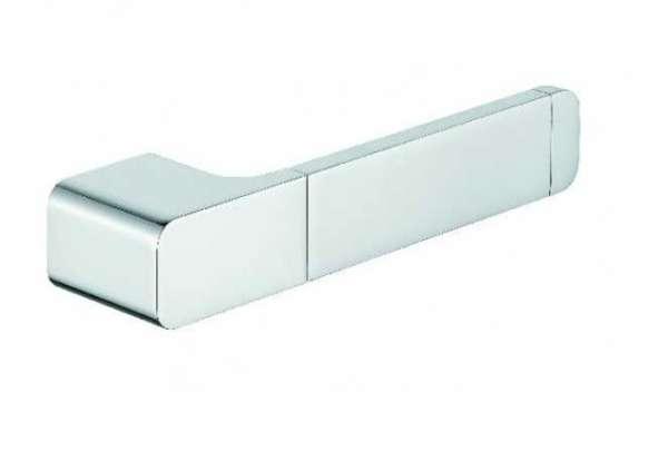 Kludi E2 akcesoria łazienkowe - uchwyt na zapasową rolkę papieru toaletowego-image_Kludi_4997205_1