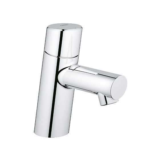 -image_Grohe_32207001_1