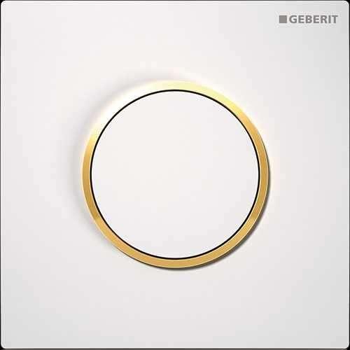 Geberit Sigma10 pneumatyczny przycisk do pisuaru 116.015.KK.1-image_Geberit_G116.015.KK.1_1