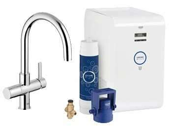-image_Grohe_31382000_1