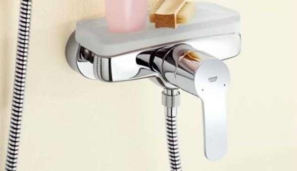 Aranżacja baterii prysznicowej Grohe Eurostyle Cosmopolitan 33590002-image_Grohe_33590002_5