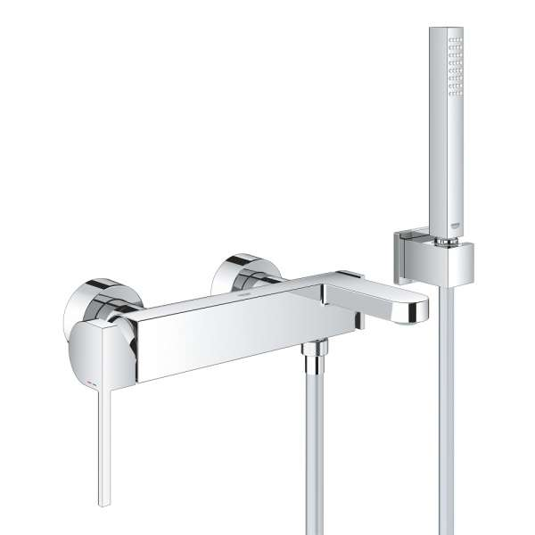 -image_Grohe_33547003_2