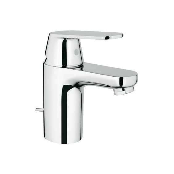 Kran do umywalki Grohe EUrosmart Cosmopolitan 32825000-image_Grohe_32825000_6