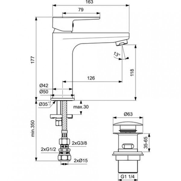 -image_Ideal Standard_BC202AA_2