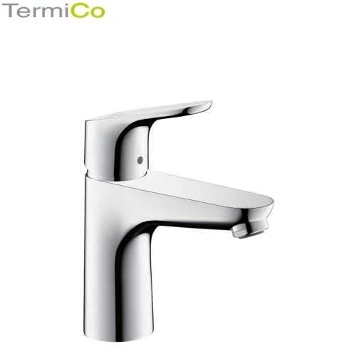 Kran do umywalki Focus CoolStar 31621000-image_Hansgrohe_31621000_4