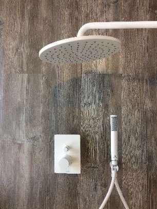 Kompletny zestaw podtynkowy Bossini white z deszczownicą ścienną.-image_Geberit_115.778.KJ.1_1