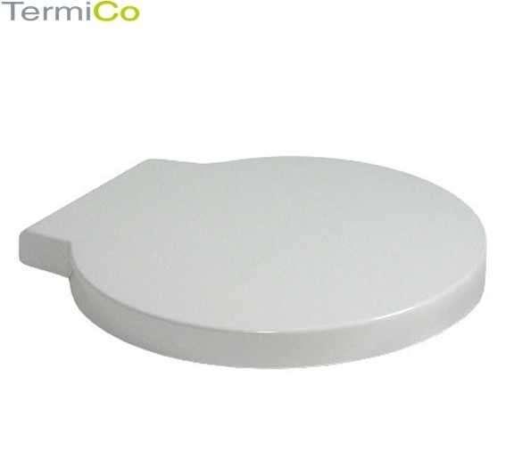 Deska do miski toaletowej Starck 1 -image_Duravit_0065880099_3