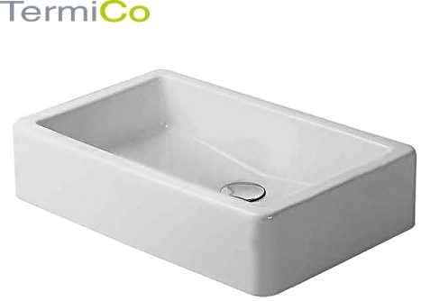 Vero 60 umywalka stawiana na blat-image_Duravit_0455600000_4