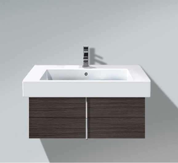Aranżacja umywalki meblowej Vero -image_Duravit_0329850000_5