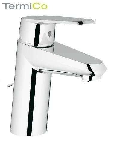 Kran do umywalki Grohe Eurodisc Cosmopolitan 33 178 20e-image_Grohe_3317820E_3
