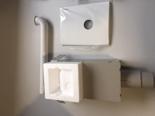 Praktyczny i funkcjonalny podtynkowy syfon umywalkowy Geberita -image_Geberit_151.120.11.1_2