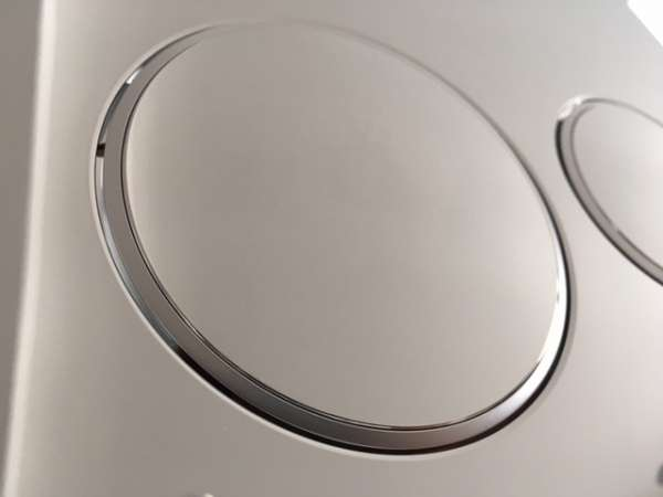Klapka spłukująca Geberit Sigma 20 115 882 KH 1 dedykowana do spłuczek podtynkowych Geberit Duofi UP320, Sigma12, Sigma08, Kombifix.-image_Geberit_115.882.KH.1_4