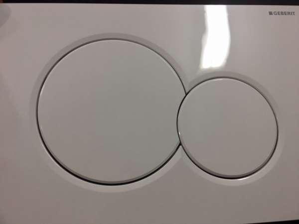 Jeden z najczęściej kupowanych przycisków spłukujących Geberit Sigma01 w wersji białej 115770115.-image_Geberit_115.770.11.5_3
