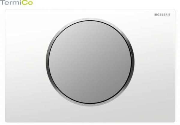 Klawisz Start/Stop do spłuczek podtynkowych - Geberit z serii Sigma10 115.758.KL.5-image_Geberit_115.758.KL.5_3