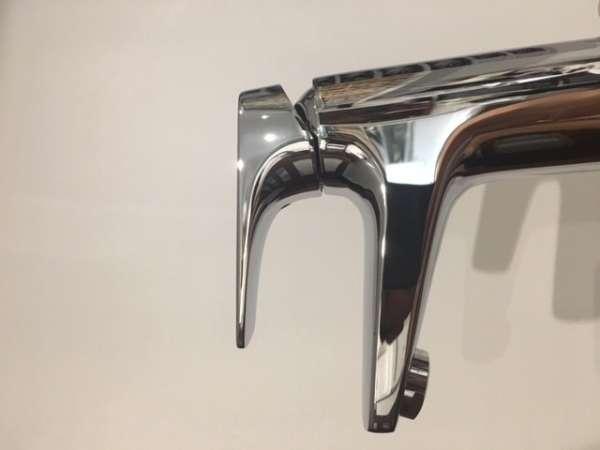 Jedna z najnowszych baterii do umywalki marki Grohe z serii Bauflow-image_Grohe_23752000_6