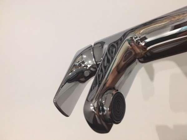 Armatura łazienkowa Grohe BAuflow 23752000-image_Grohe_23752000_3