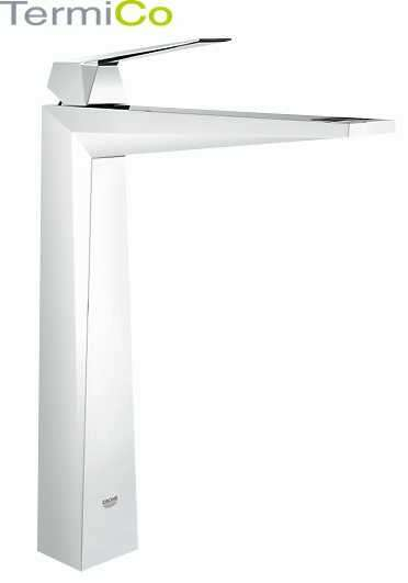 Allure Brilliant bateria do mis umywalkowych 23114 000-image_Grohe_23114000_4