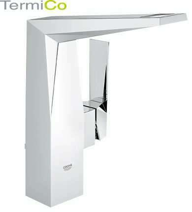 Armatura do umywalki Allure Brilliant 23109 000-image_Grohe_23109000_4