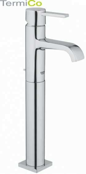 -image_Grohe_32760000_4